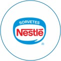 nestle-sorvetes