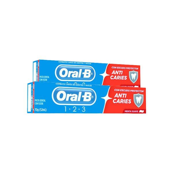 creme-dental-oral-b-123-70g