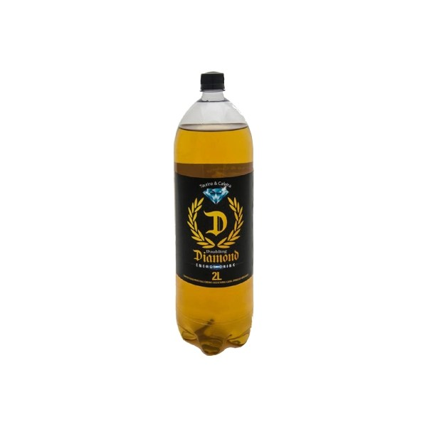 energetico-diamond-energy-drink-2l
