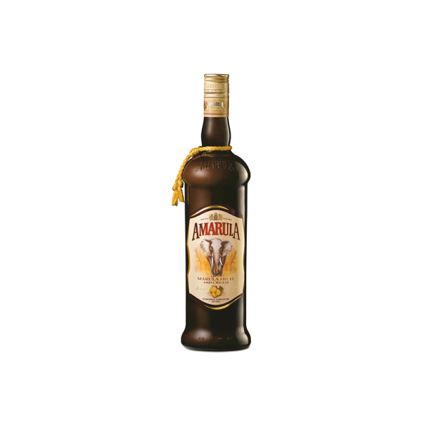 licor-amarula-cream-750ml