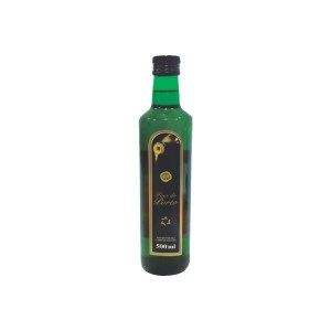 oleo-misto-fino-do-porto-vd-500ml