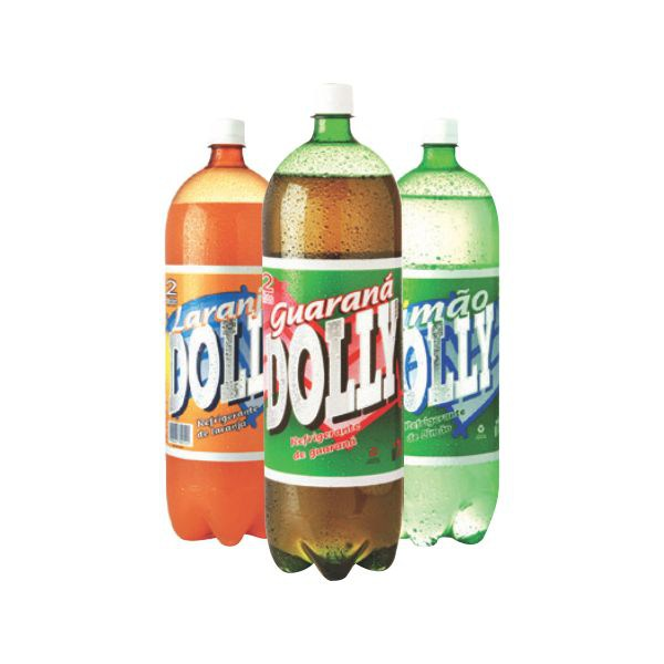 refrigerante-dolly-2l