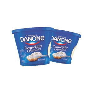 requeijao-danone-regular-200g