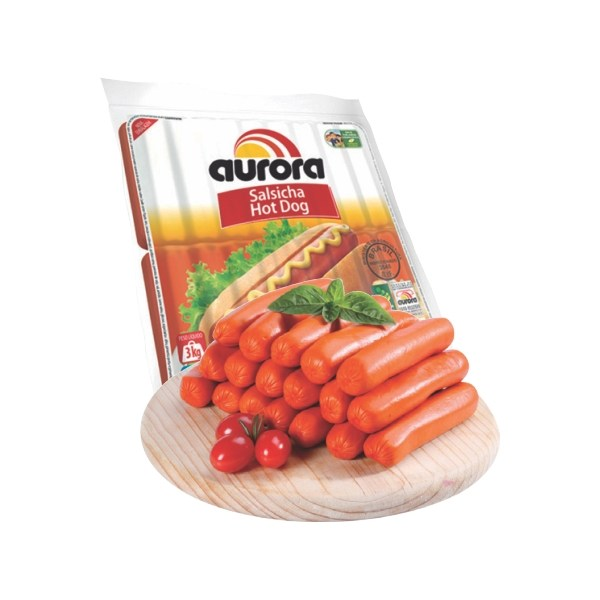 salsicha-hot-dog-aurora-kg