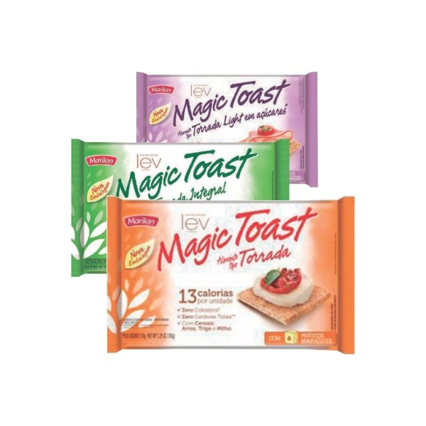 torrada-marilan-magic-toast-150g