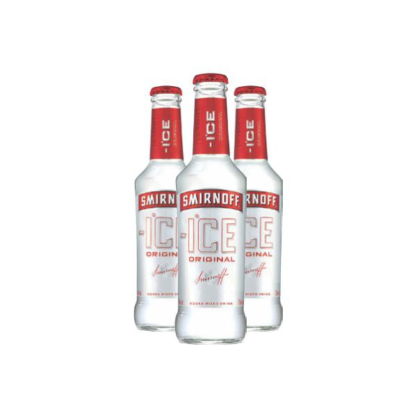 vodka-smirnof-ice-275ml