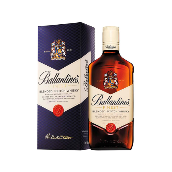 whisky-ballantines-finest-1l